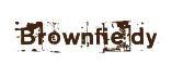www.brownfieldy-jmk.cz