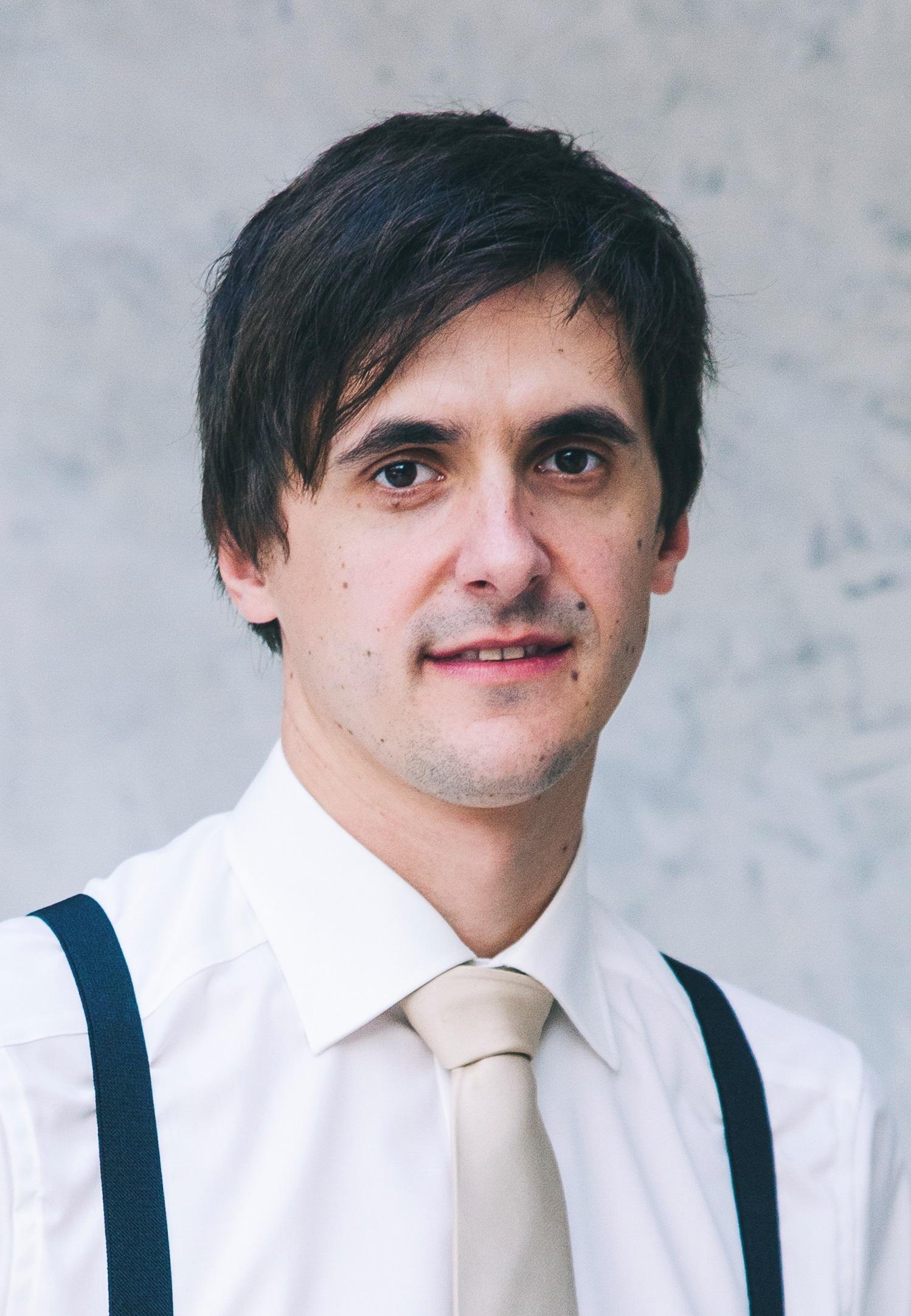 Jan Kuchyňka